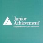 jr-achievment