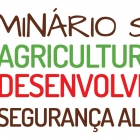 senge-agricultura